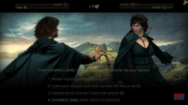 Screenshot - Sacred Fire (Linux) 92542834