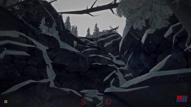 Screenshot - The Long Dark (PS4) 92550769