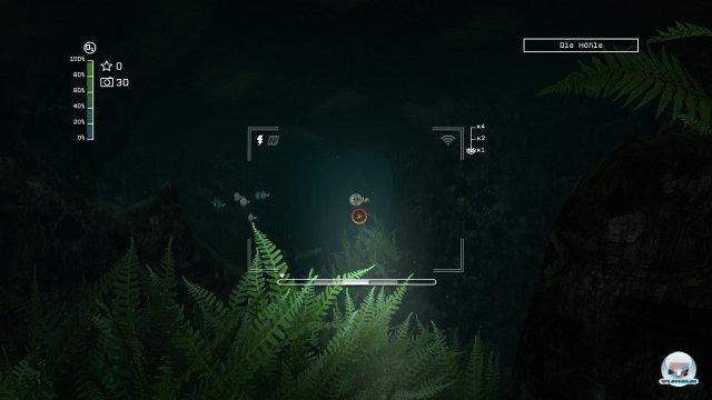 Screenshot - Reef Shot - Die Tauch-Expedition (PC) 92458697