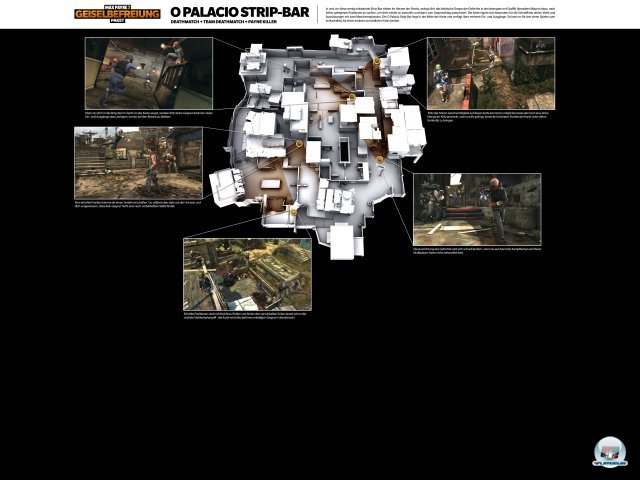 Screenshot - Max Payne 3 (360) 92416857
