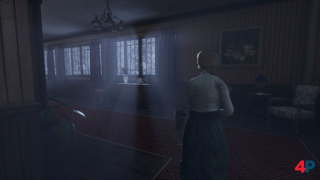 Screenshot - Remothered: Going Porcelain (PC) 92594282