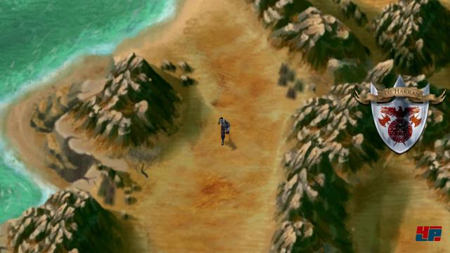 Screenshot - Legrand Legacy: Tale of the Fatebounds (Switch) 92581222
