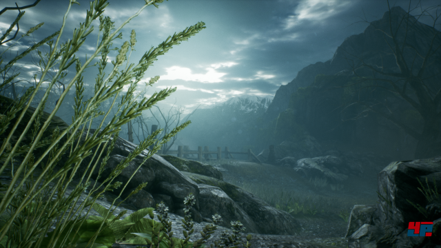 Screenshot - Hellblade: Senua's Sacrifice (PC) 92550582