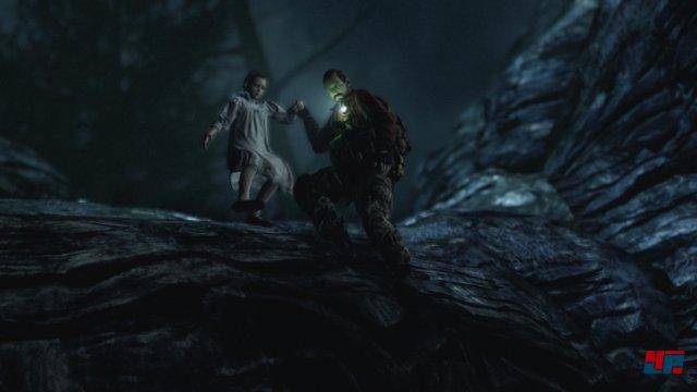 Screenshot - Resident Evil: Revelations 2 (360) 92498491