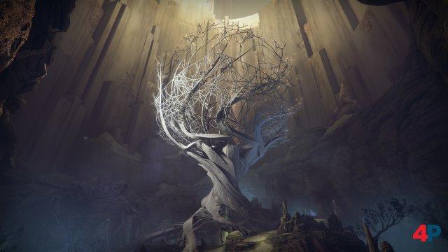 Screenshot - Destiny 2 (PC) 92615212
