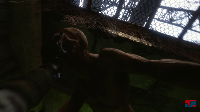 Screenshot - Metro Exodus (PC) 92582306