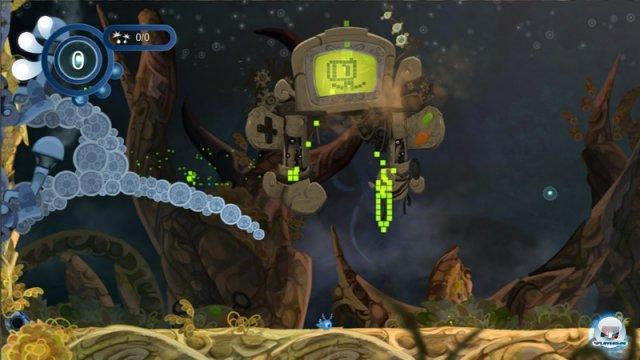 Screenshot - FLY'N (PC) 2347777