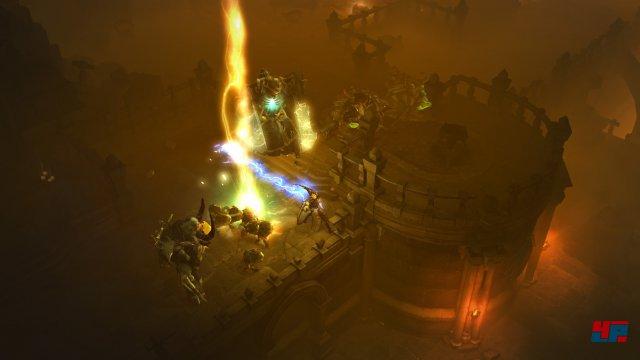 Screenshot - Diablo 3: Reaper of Souls (PC) 92479299
