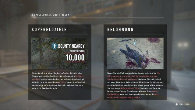 Screenshot - Sniper Ghost Warrior Contracts 2 (PS4) 92643759