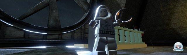 Screenshot - Lego Marvel Super Heroes (360) 92470736