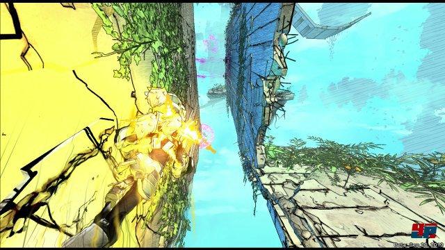 Screenshot - Cloudbuilt (PC) 92479455