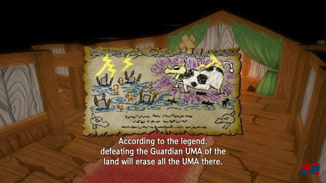 Screenshot - Little King's Story (PC) 92533161