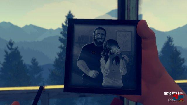 Screenshot - Firewatch (PC) 92520122