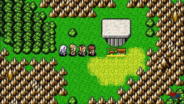 Screenshot - Alvastia Chronicles (One) 92580027