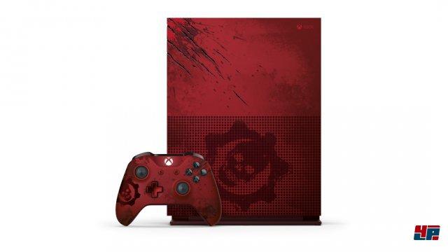 Screenshot - Xbox One (One) 92529671