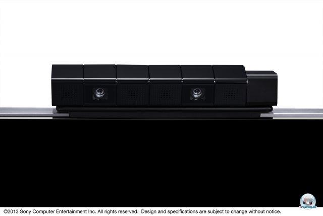 Screenshot - PlayStation 4 (PlayStation4) 92454137