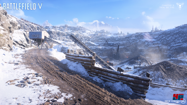 Screenshot - Battlefield 5 (PC) 92584805