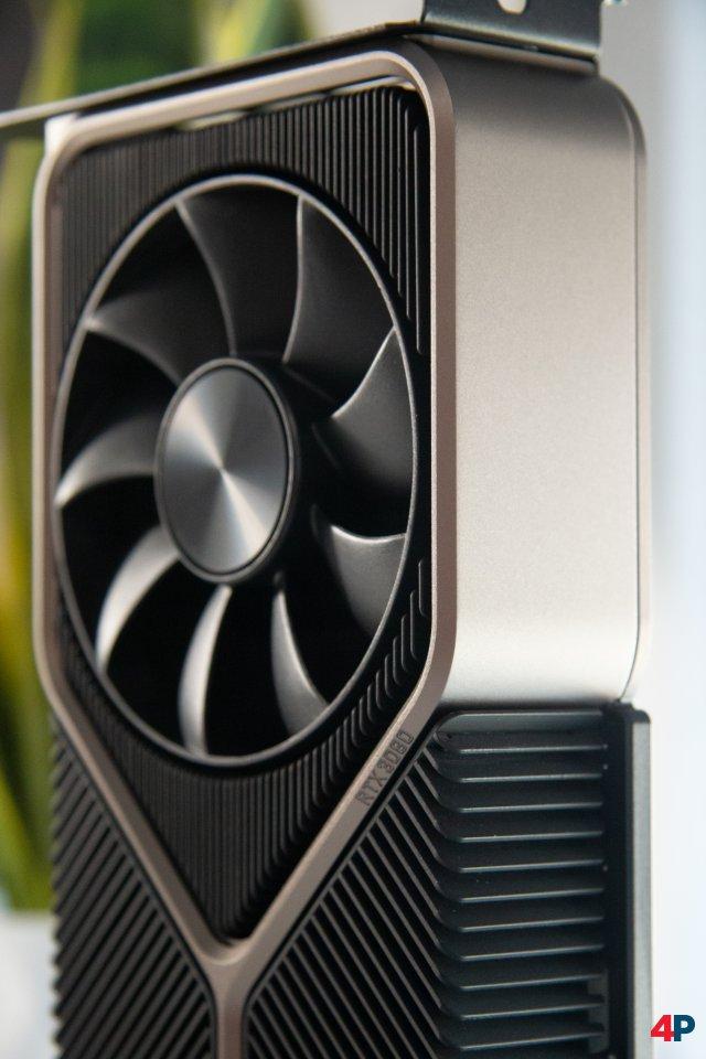 Screenshot - Nvidia (PC) 92624006