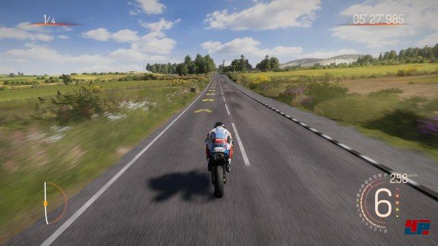 Screenshot - TT Isle of Man (PS4) 92561773