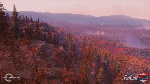 Screenshot - Fallout 76 (PC) 92576071