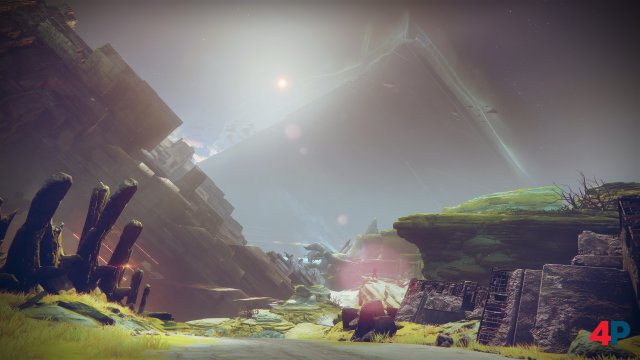 Screenshot - Destiny 2 (PC) 92615221