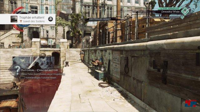 Screenshot - Dishonored 2: Das Vermächtnis der Maske (PC) 92536600