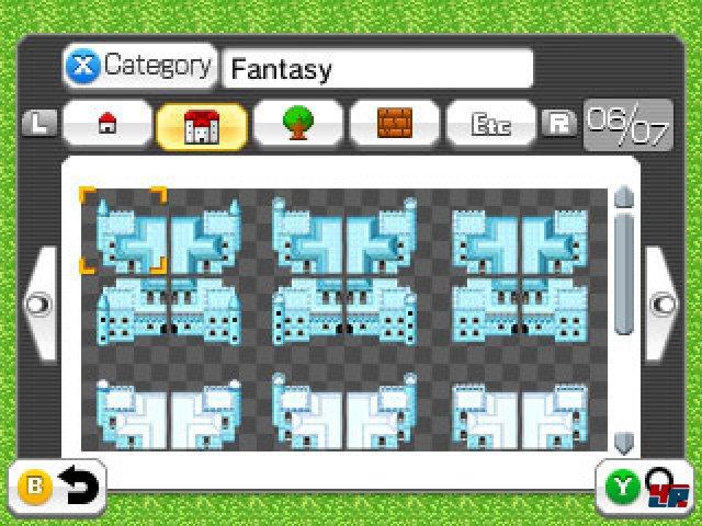 Screenshot - RPG Maker Fes (3DS) 92543982