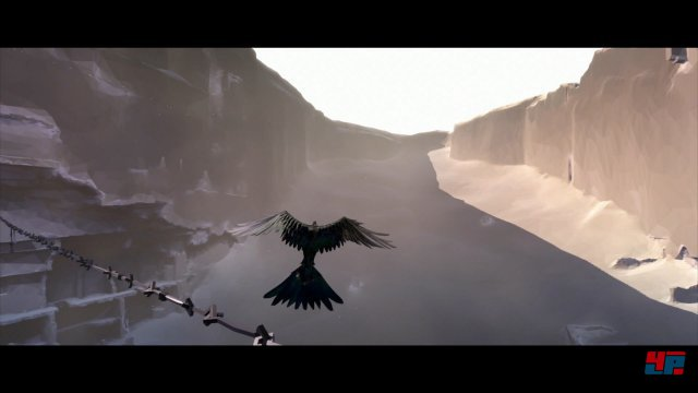 Screenshot - Vane (PC) 92580571