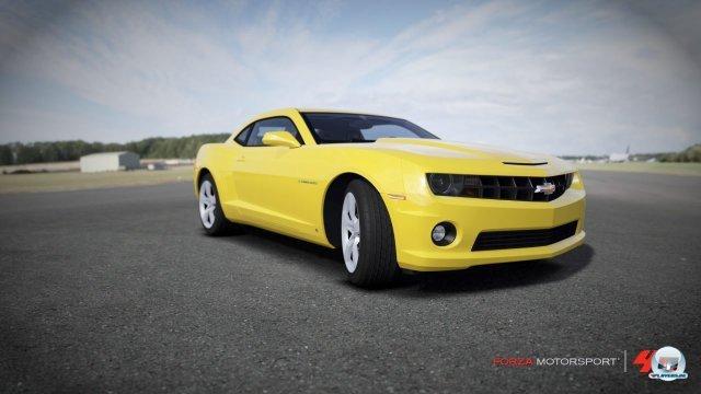 Screenshot - Forza Motorsport 4 (360) 2275127