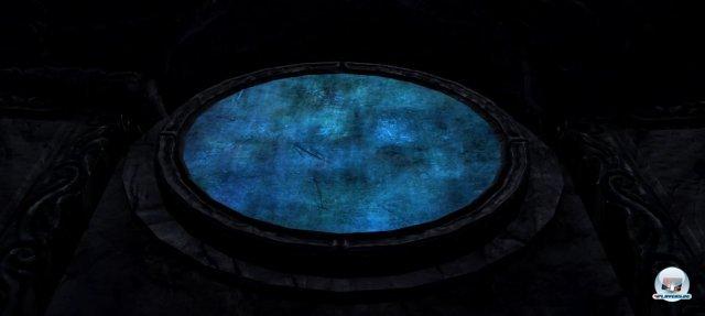 Screenshot - The Elder Scrolls V: Skyrim (360) 2290822