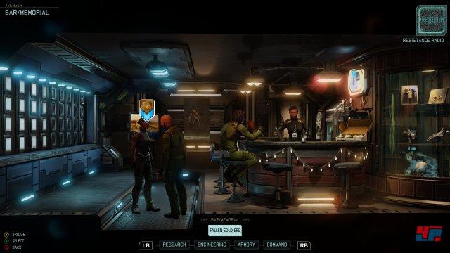 Screenshot - XCOM 2: War of the Chosen (PC) 92553753