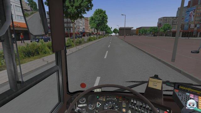 Screenshot - OMSI Hamburg -Tag & Nacht (PC) 92465228