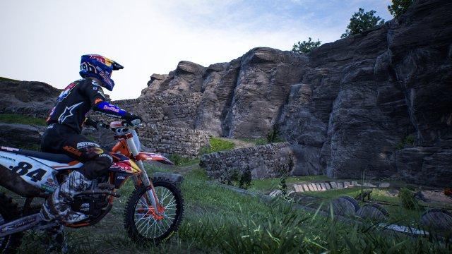Screenshot - MXGP 2021 (PC, PS4, PlayStation5, One, XboxSeriesX)