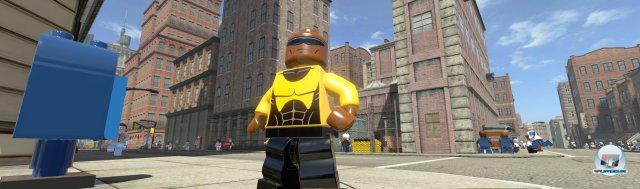 Screenshot - Lego Marvel Super Heroes (360) 92470738