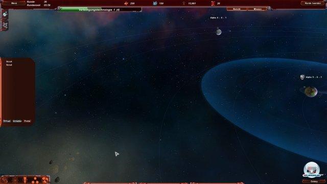 Screenshot - Legends of Pegasus (PC) 2392887