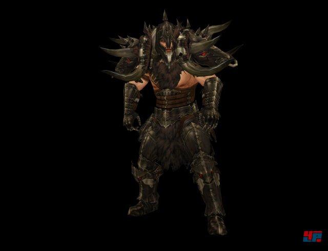 Screenshot - Diablo 3: Reaper of Souls (Switch) 92571488