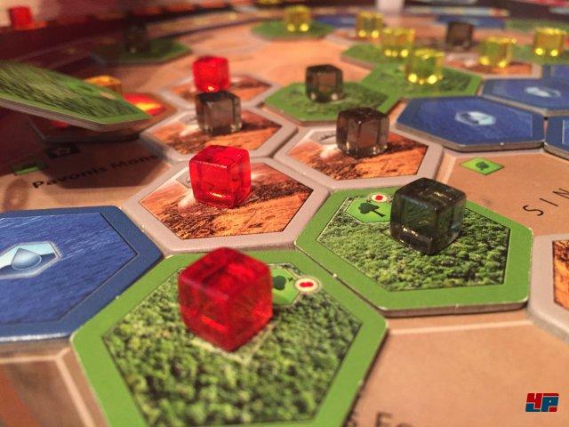 Screenshot - Terraforming Mars (Spielkultur) 92535466