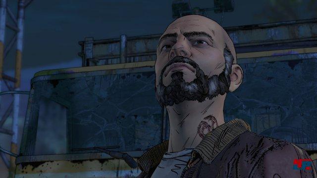 Screenshot - The Walking Dead: A New Frontier (PC) 92538051
