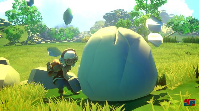 Screenshot - Yonder: The Cloud Catcher Chronicles  (PC) 92537276