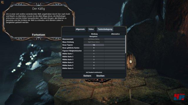 Screenshot - Wartile (PC) 92556572