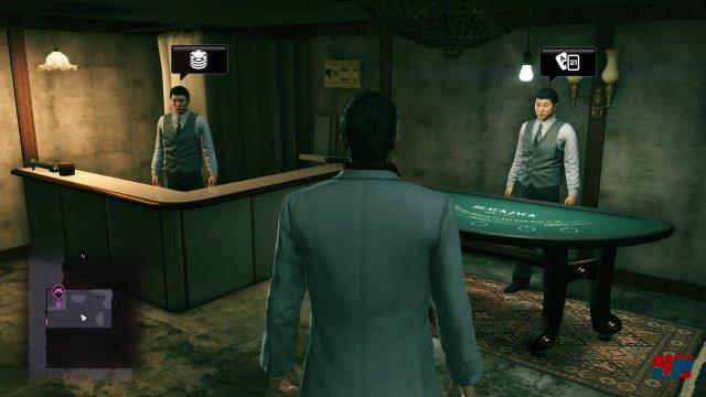 Screenshot - Yakuza Kiwami 2 (PlayStation4Pro) 92572837