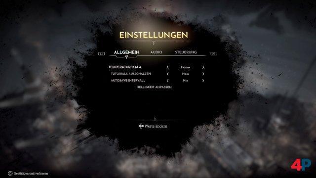 Screenshot - Frostpunk (PS4) 92597231