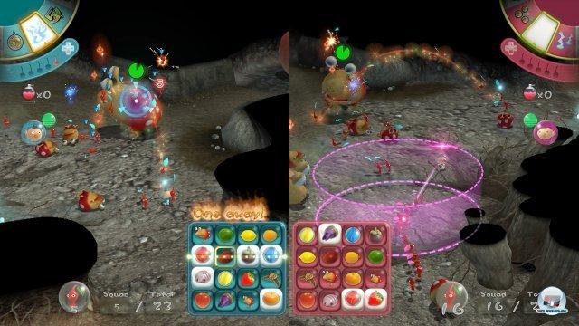 Screenshot - Pikmin 3 (Wii_U) 92462829