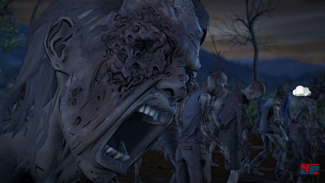 Screenshot - The Walking Dead: A New Frontier (PC) 92538024
