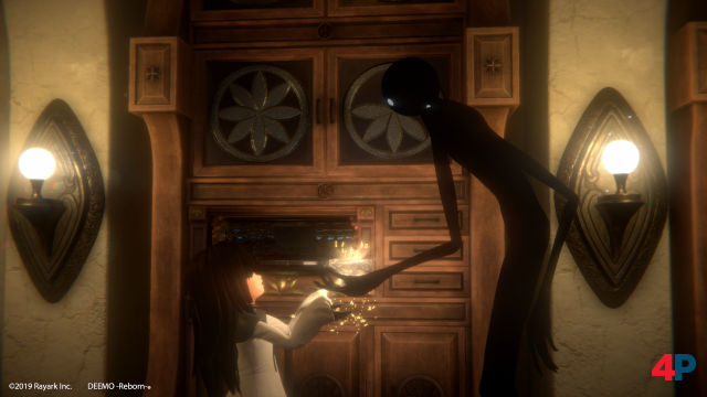 Screenshot - Deemo -Reborn- (PS4) 92594637