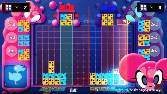 Screenshot - Lumines (PC) 92568220