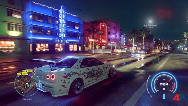 Screenshot - Need for Speed Heat (PC) 92594819