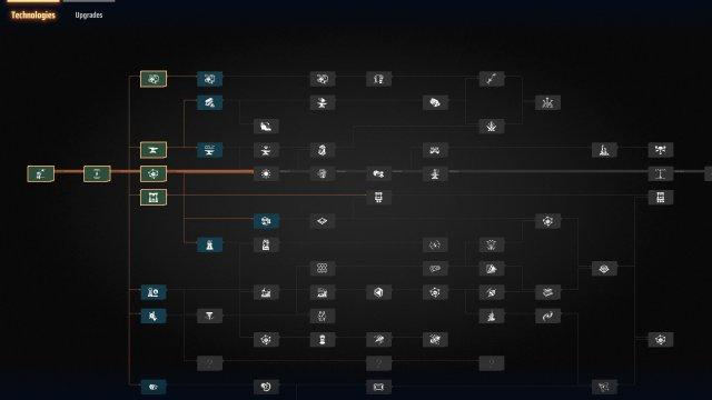 Screenshot - Dyson Sphere Program (PC) 92633260