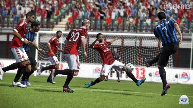 Screenshot - FIFA 13 (360) 2357992