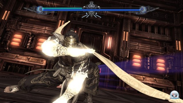 Screenshot - Asura's Wrath (360) 2314302